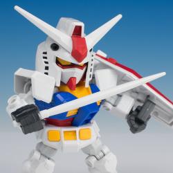 Gundam - Page 86 AlaKBrul_t