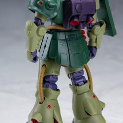 Gundam - Page 81 DGxDmDik_t