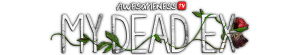 My Dead Ex S01E08 GERMAN 720P  X264-WAYNE