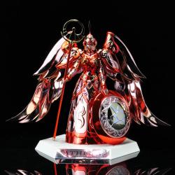 [Imagens] Athena Armadura Divina Saint Cloth Myth 15th GGiJpCZA_t