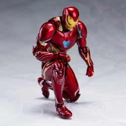 Iron Man (S.H.Figuarts) - Page 17 5ygnbE04_t