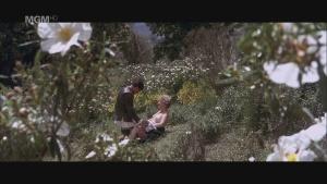 Jennifer Jason Leigh / Blanca Marsillach / others / Flesh+Blood / nude /  (US 1985) Qn3CjuKr_t