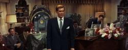 Follie dell'anno (1954) .mkv HD 720p HEVC x265 AC3 ITA-ENG