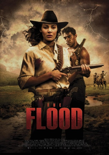 The Flood 2020 1080p WEB-DL DD5 1 H 264-EVO