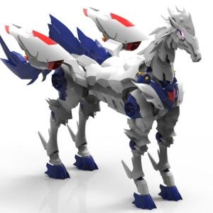 Kotetsu Jeeg (Evolution Toy) ZDThY5VX_t
