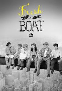 Fresh Off the Boat S06E07 Practicum 720p AMZN WEB-DL DDP5 1 H 264-NTb