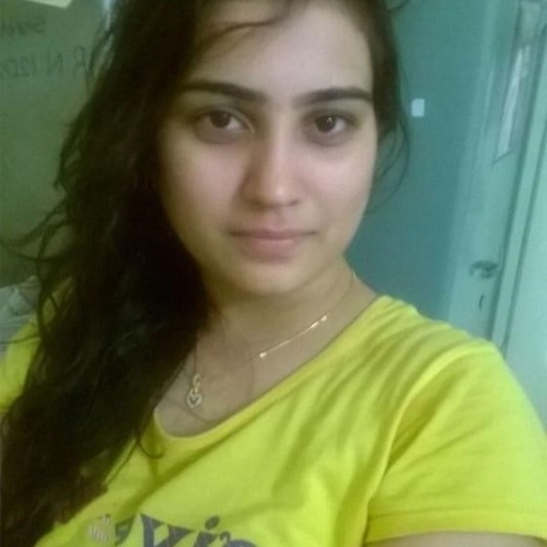 Tamil aunty xxx photos