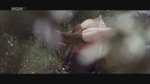 Jennifer Jason Leigh / Blanca Marsillach / others / Flesh+Blood / nude /  (US 1985) KSS0Eie9_t