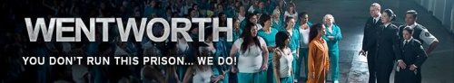 Wentworth S08E03 REPACK 720p AHDTV x264-FUtV
