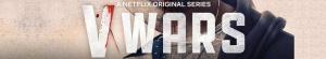 V-Wars S01 COMPLETE 720p WEB-DL x264 2 1GB ESubs