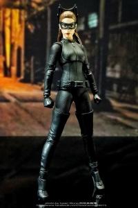 Catwoman - Batman The Dark Knigh rises - SH Figuarts (Bandai) 87CX3osN_t