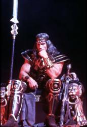Конан-варвар / Conan the Barbarian (Арнольд Шварценеггер, 1982) - Страница 2 Vo8QOjr9_t