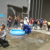 Songkran 潑水節 MS1EiSbo_t