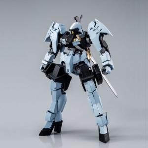 Gundam - Page 81 K0MS8OSi_t