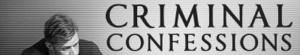 Criminal Confessions S03E01 Chris Watts Confession Untold 720p WEB x264-LiGATE