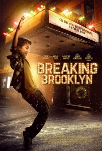 Breaking Brooklyn 2018 1080p AMZN WEBRip DDP5 1 x264-NTG