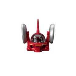 Mazinger & Great Mazinger Z Infinity - Plastic Model Kit (Bandai) OiGgP76r_t