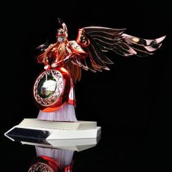 [Imagens] Athena Armadura Divina Saint Cloth Myth 15th WrxTnwV8_t