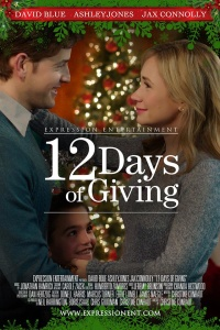 12 Days of Giving 2017 720p HDTV x264-CRiMSON