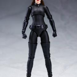 Catwoman - Batman The Dark Knigh rises - SH Figuarts (Bandai) PUczdFiQ_t
