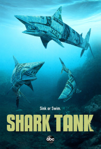 shark tank s11e08 internal 720p web h264-trump