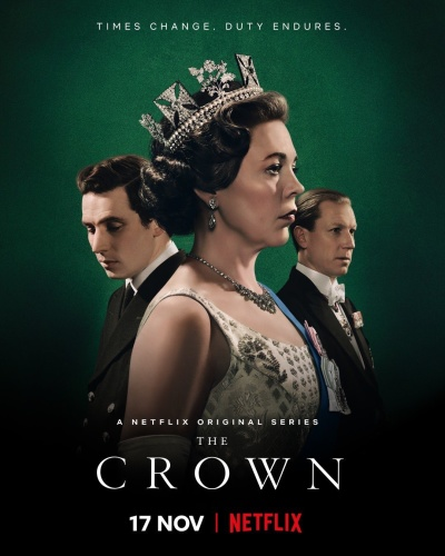 The Crown S03E04 GERMAN 720P RIP X264 WAYNE