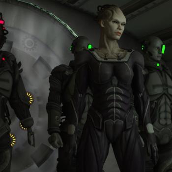 Fallout Screenshots XIV - Page 27 H7THZzUX_t