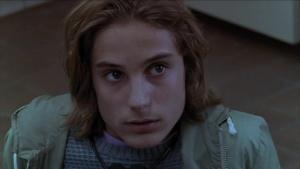 Pretty Boy 1993