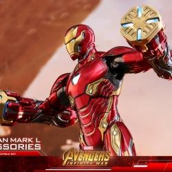 Avengers - Infinity Wars - Iron Man Mark L (50) 1/6 (Hot Toys) M6KjqQsG_t