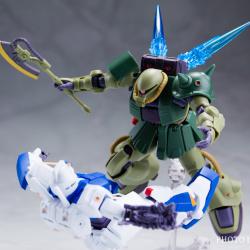 Gundam - Page 81 PJT61lXk_t