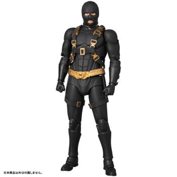 MAFEX  Batman Begins : Bruce Wayne, Ra's al Ghul - Mafex (Medicom Toys) ELEoAHYF_t