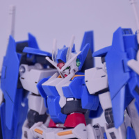 Gundam - Page 81 UI8BKulU_t