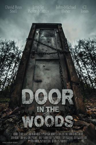 Door in the Woods 2019 1080p AMZN WEB-DL DDP2 0 H 264-NTG