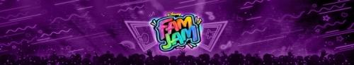 Disney Fam Jam S01E09 Puletasi and Green 720p DSNY WEBRip AAC2 0 x264-LAZY