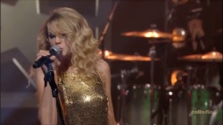 Taylor Swift - CMT Crossroads S07E04 - 2008-11-07