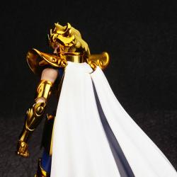 [Comentários] Saint Cloth Myth EX Aiolia de Leão Revival  0esh11Dn_t