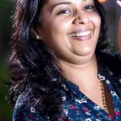 Telugu sexy aunties telugu sexy