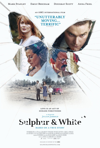 Sulphur and White 2020 1080p BluRay x264 DTS-HD MA 5 1-NOGRP