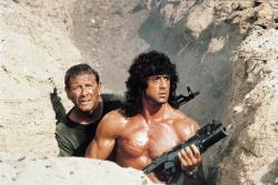Рэмбо 3 / Rambo 3 (Сильвестр Сталлоне, 1988) - Страница 3 ZXcASgKD_t