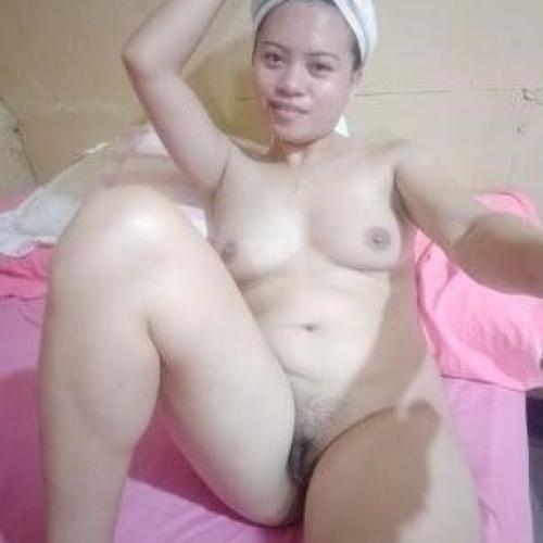 Teen sister nude