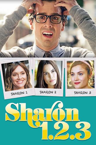 Sharon 123 2018 1080p AMZN WEBRip DDP5 1 x264 NTG