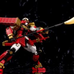 Gundam - Musha - Metal Robot Side MS (Bandai) 9qr3y9GJ_t