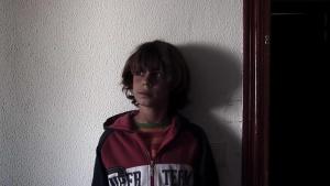 Brecha 2009