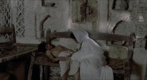 Il fiore delle mille e una notte (Arabian Nights) 1974