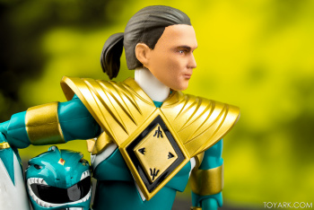 Power Rangers - S.H. Figuarts (Bandai) - Page 2 WILf2OmC_t