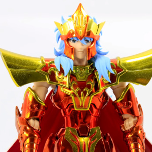 [Comentários] Saint Cloth Myth EX - Poseidon EX & Poseidon EX Imperial Throne Set - Página 2 CJbnTal7_t