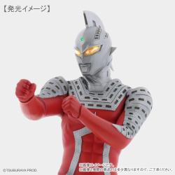 Ultraman - Ultra New Generation - Seven X (Tsuburaya Prod) HkW3RPNZ_t