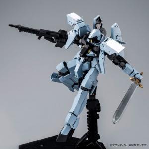 Gundam - Page 81 OO4iRfHO_t