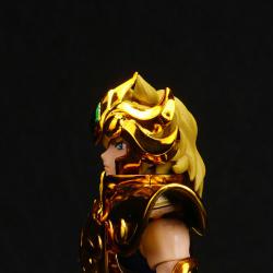 [Comentários] Saint Cloth Myth EX Aiolia de Leão Revival  1Y9cPimT_t