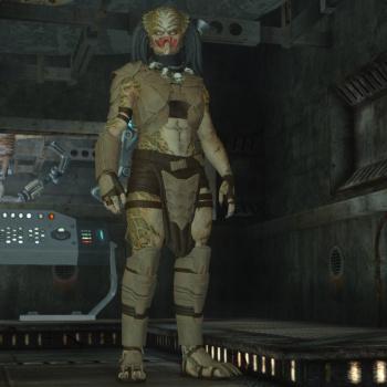 Fallout Screenshots XIV - Page 20 PRWi70RS_t